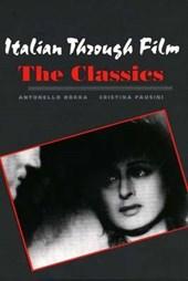 Italian Through Film - The Classics