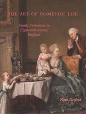 Art of Domestic Life