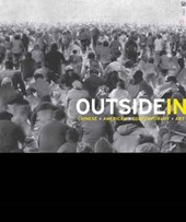 Outside In - Chinese American Contemporary Art