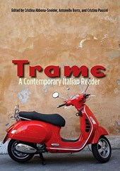 Trame - A Contemporary Italian Reader