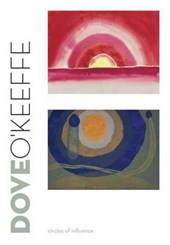 Dove/O'Keeffe - Circles of Influence