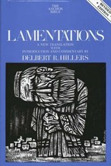 Lementations 2 e revised | D Hillers |