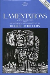 Lementations 2 e revised