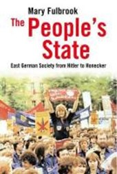 The People?s State
