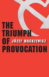 The Triumph of Provocation