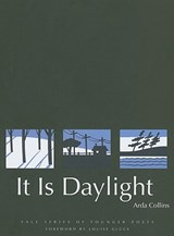 It Is Daylight | Arda Collins |