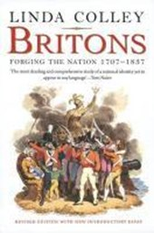 Britons - Forging The Nation 1707 -