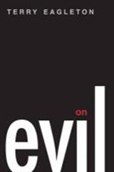 On Evil | Terry Eagleton |
