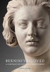 Bernini's Beloved - A Portrait of Costanza Piccolomini