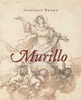 Murillo - Virtuoso Draftsman | Jonathan Brown |