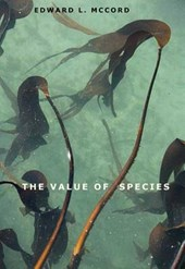 The Value of Species