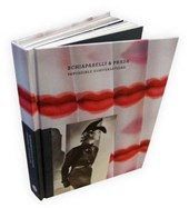 Schiaparelli and Prada - Impossible Conversations | Harold Koda |