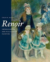 Renoir - Impressionism and Full-Length Painting