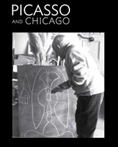 Picasso and Chicago -  100 Years, 100 Works