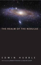 The Realm of the Nebulae 2ed