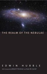 The Realm of the Nebulae 2ed | Edwin Hubble |