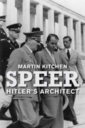 Speer - Architect of Death
