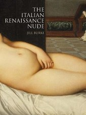 Italian renaissance nude