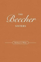 The Beecher Sisters