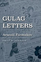 Gulag Letters