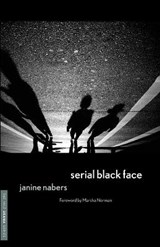 Serial Black Face | Janine Nabers |