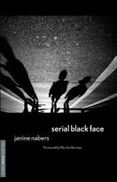 Serial Black Face