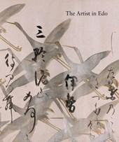 The Artist in EDO
