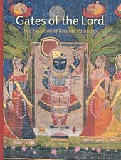 Gates of the lord