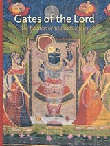 Gates of the lord | Madhuvanti Ghose |