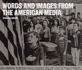 Words and Images from the American Media