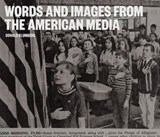 Words and Images from the American Media | Donald Blumberg |