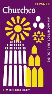 Churches : an architectural guide