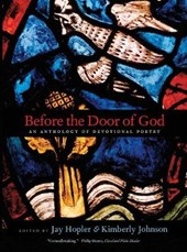 Before the Door of God - An Anthology of Devotional Poetry