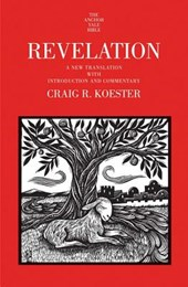 Revelation - A New Translation with Introduction and Commentary