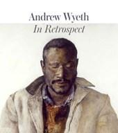 Andrew wyeth : in retrospect