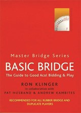 Basic Bridge | Ron Klinger |