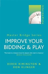 Improve Your Bidding & Play