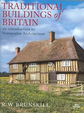 Traditional Buildings of Britain