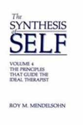 The Synthesis of Self |  |