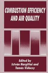 Combustion Efficiency and Air Quality |  |