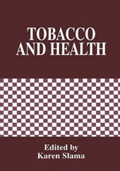 Tobacco and Health