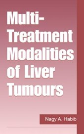 Multi Treatment Modalities of Liver Tumours