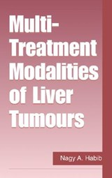 Multi Treatment Modalities of Liver Tumours | Thomas A. Rodney |