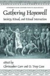 Gathering Hopewell