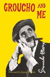 Groucho and Me | Groucho Marx |