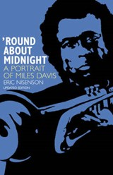 Around About Midnight | Eric Nisenson |