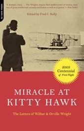 Miracle at Kitty Hawk