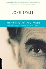 Thinking in Pictures | John Sayles |