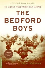The Bedford Boys | Alex Kershaw |
