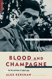 Blood and Champagne